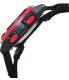 Freestyle Men's Predator 102284 Digital Nylon Quartz Watch - Side Image Swatch