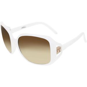 Open Box Hoven Women's Glam Sunglasses