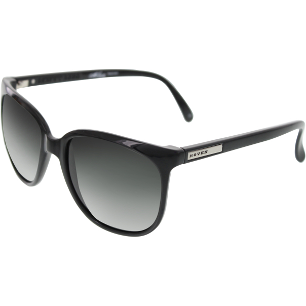 hoven men Haven fits over sunglasses are polarized and feature optify lens technology, 100% uva/uvb protection, glare reduction, 2x scratch resistant lenses and repel water, oil and smudges.