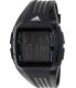 Adidas Men's Duramo ADP6094 Digital Silicone Analog Quartz Watch - Main Image Swatch