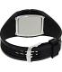 Adidas Men's Duramo ADP6094 Digital Silicone Analog Quartz Watch - Back Image Swatch