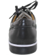 Cole Haan Men's Vartan Sport Oxford Ankle-High Leather Fashion Sneaker - Back Image Swatch