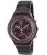 Swatch Women's Irony SVCV4000AG Purple Stainless-Steel Swiss Quartz Watch - Main Image Swatch