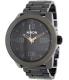 Nixon Men's Corporal A3461530 Black Stainless-Steel Quartz Watch - Main Image Swatch