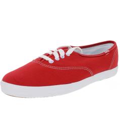 Keds Stretch Velcro Tennis Shoe