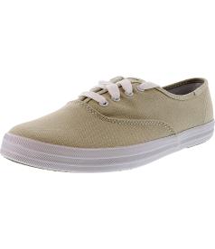 Keds Shoes - Macy's
