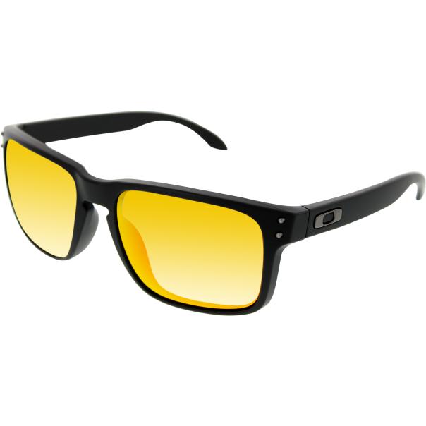 63d49a196ee Oakley Motogp Holbrook Sunglasses « Heritage Malta