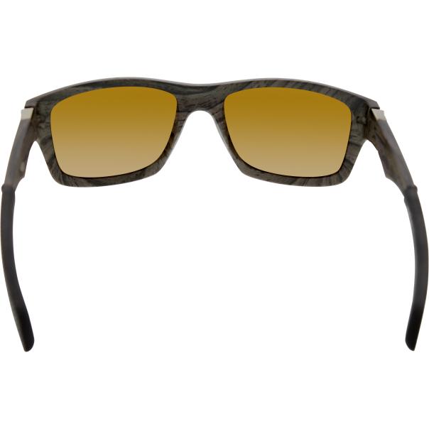 oakley men's jupiter polarized square sunglasses jdzn  oakley polarized jupiter squared oo9135 07 woodgrain tungsten iridium