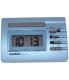 Casio Men's  Clock DQ541D-2 - Main Image Swatch