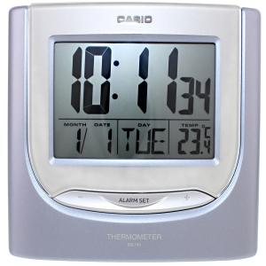 Casio Women's Digital Clock DQ745-2