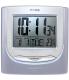 Casio Women's Digital Clock DQ745-2 - Main Image Swatch