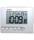 Casio Men's  Clock DQ747-8 - Main Image Swatch