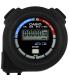 Casio Men's  Clock HS3V-1 - Main Image Swatch