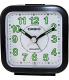 Casio Men's  Clock TQ141-1 - Main Image Swatch