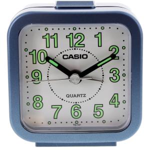 Casio Men's  Clock TQ141-2