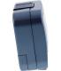 Casio Men's  Clock TQ141-2 - Side Image Swatch