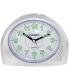 Casio Men's  Clock TQ358-8 - Main Image Swatch