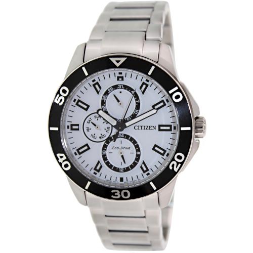 Citizen AP4030-57E Men's Watch
