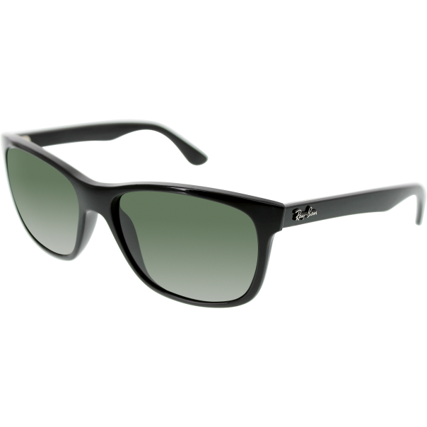 0b1486a2e1 Ray ban 642 57 sunglasses Sunglasses