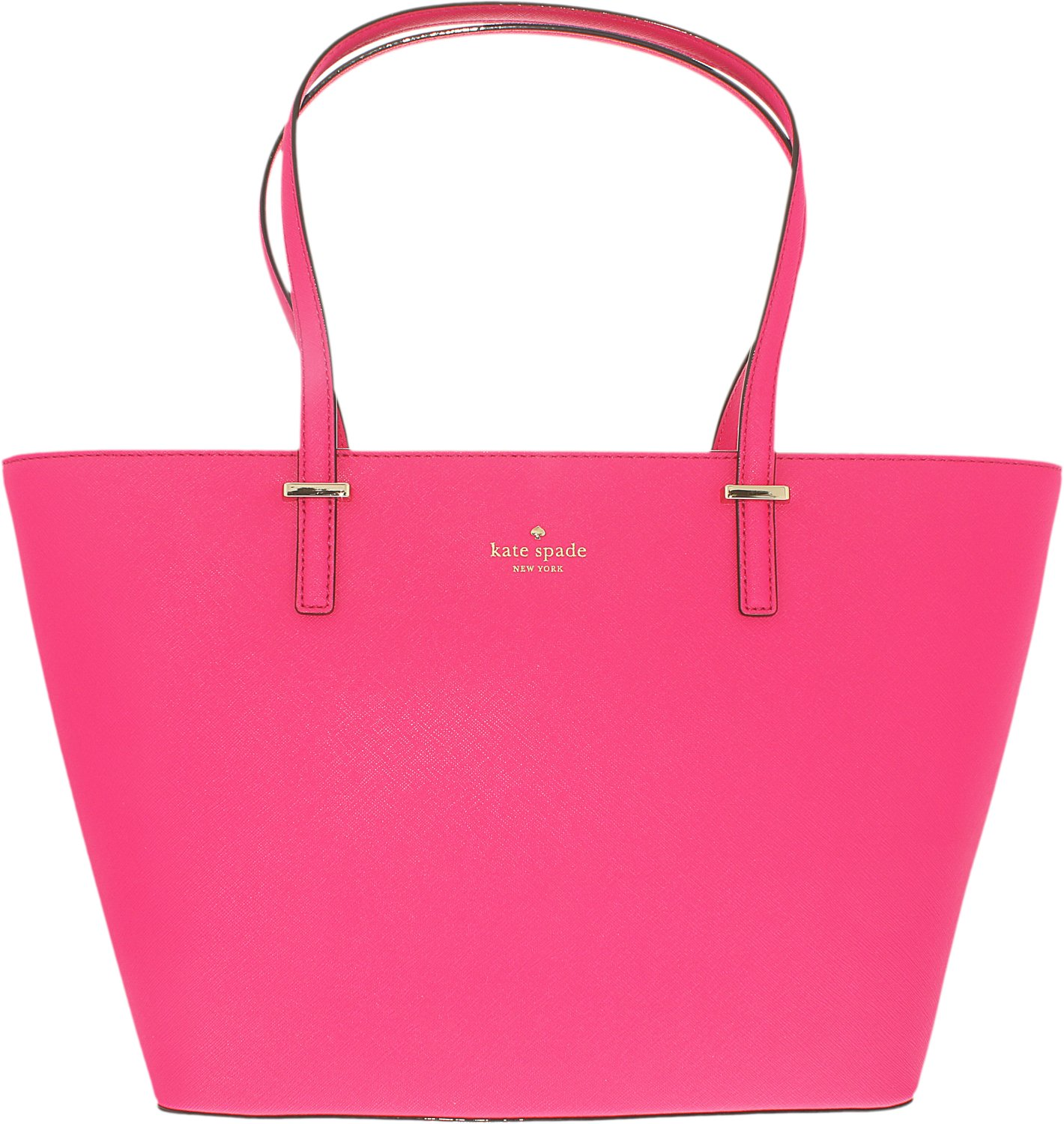 ff94a6caf Who Created Kate Spade Kate Spade Necklaces Amazon | Tenders Portal