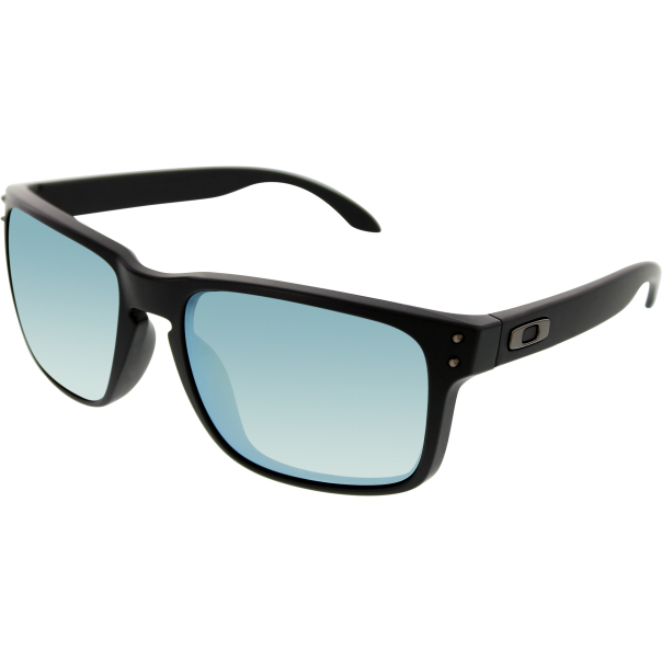 oakley sunglasses price  Oakley Holbrook Polarized Price mobiledeals4contractphones.co.uk