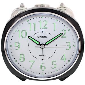 Casio Men's  Clock TQ369-1