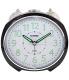Casio Men's  Clock TQ369-1 - Main Image Swatch