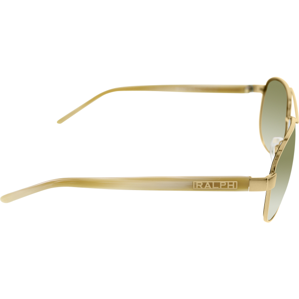 df6493d76a Ralph Lauren Aviator Sunglasses Ra4004