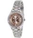 Casio Women's LTPE103D-5AV Silver Stainless-Steel Quartz Watch - Main Image Swatch