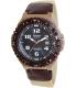 Casio Men's MRWS300HB-5BV Brown Nylon Quartz Watch - Main Image Swatch