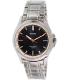 Casio Men's MTPE104D-1AV Silver Stainless-Steel Quartz Watch - Main Image Swatch