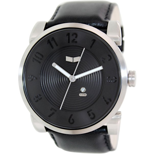 black single men in vestal Find great deals on ebay for vestal mens watch shop with confidence skip to main content ebay:  new vestal zr-2 men's watch   black / teal stainless steel zr2026 see more like this.
