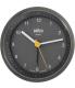 Braun Men's  Clock BNC007GYGY - Main Image Swatch