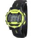 Freestyle Men's Predator 102283 Digital Nylon Quartz Watch - Main Image Swatch