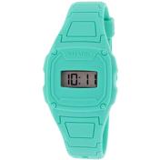 Freestyle Men's Shark 101145 Aqua Silicone Quartz Watch