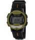 Freestyle Men's Predator 103317 Black Cloth Quartz Watch - Main Image Swatch