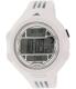 Adidas Men's Adipower ADP3128 White Rubber Quartz Watch - Main Image Swatch