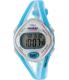 Open Box Timex Women's Ironman Watch - Main Image Swatch