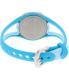 Open Box Timex Women's Ironman Watch - Back Image Swatch