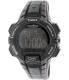 Timex Men's Ironman T5K793 Digital Plastic Quartz Watch - Main Image Swatch