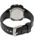 Timex Men's Ironman T5K793 Digital Plastic Quartz Watch - Back Image Swatch