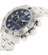 Festina Men's Tour De France F16613/2 Silver Stainless-Steel Quartz Watch - Side Image Swatch