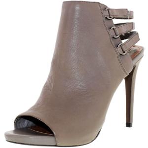 Open Box Vince Camuto Women's Fenette Sandals - 7M