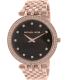 Michael Kors Women's Darci MK3217 Rock Stainless-Steel Quartz Watch - Main Image Swatch