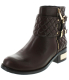 Open Box Vince Camuto Women's Winta Boots - 6.5M - Main Image Swatch