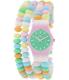 Swatch Women's Originals LP135B Multicolor Plastic Swiss Quartz Watch - Main Image Swatch