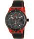 Swatch Men's Sistem51 SUTR400 Black Rubber Swiss Automatic Watch - Main Image Swatch
