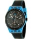 Swatch Men's Sistem51 SUTS401 Black Rubber Automatic Watch - Main Image Swatch