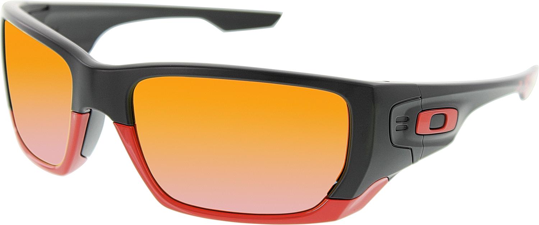 7b886eb74c Heritage List Of Oakley Sunglasses « Malta Styles 88Xqra