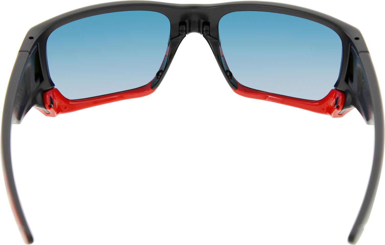 Oakley Eyeglass Frames Mens : mens oakley eyeglass frames